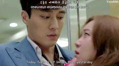 Gummy - Day and Night FMV (Master's Sun OST) [ENGSUB + Romanization + Ha...