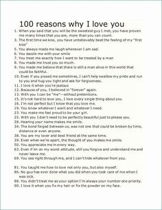 52 Reasons why I Love You Template Powerpoint thatll flawlessly fit your needs. - 52 Reasons why I Love You Template Powerpoint thatll flawlessly fit your needs. These 52 Reasons wh -