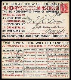 1890s ad via Sheaff's Ephemera