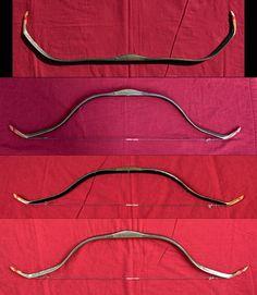 Ottoman Archery