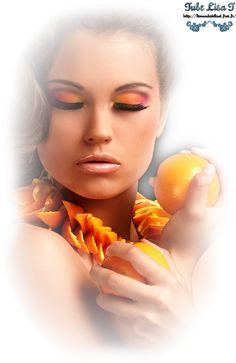 Oranges du 22 mars