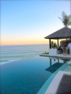 Semara Luxury Villa Resort Uluwatu,Bali