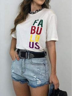 mens t-shirts of movie uhf with weird al yankovic T Shirt Custom, T Shirt Diy, Design T Shirt, Shirt Designs, Creative T Shirt Design, T Shirt Hipster, Cool T Shirts, Tee Shirts, Joko