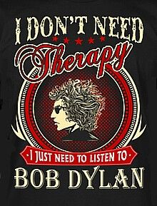 """Bob Dylan """"Inspiration"""". For a free song to go with this cool pic: www.dylangalvinmusic.com"""