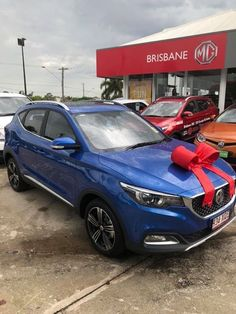 25 Best Mg Motors Mg Zs Images In 2018 Compact Suv Motorcycles
