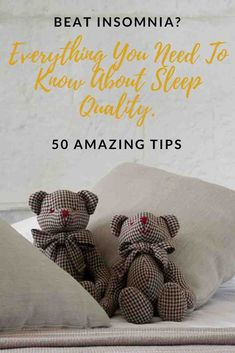 Do you have insomnia? Are you snoring? Are you sleep deprived? Or could you simply improve your sleep? Read this free guide on how to improve your sleep quality. Insomnia Help, Insomnia Causes, Insomnia Remedies, Anxiety Causes, Sleep Remedies, Kids Sleep, Good Sleep, Sleep Better Tips