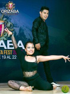 https://flic.kr/p/DW12Le | Orizaba Salsa y Bachata Fest 2015 | #OSBF2015 #OrizabaFest #Orizaba #SalsaLineal #SalsaCubana #Bachata #Kizomba #RuedaCasino #Competencia #Workshops