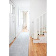 You'll love the Herringbone Hand Woven Blue Area Rug at Wayfair - Great Deals on all Rugs  products with Free Shipping on most stuff, even the big stuff.