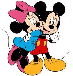 mickey_minnie_love2.gif (550×570)
