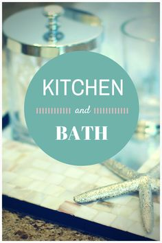 Welcome to Kitchen and Bath Hour. Tonight we're sharing our best bath inspiration, from dreamy designer baths to DIY remodels that are sure to inspire your own renovation project. Enjoy the pins and remember to refresh your browser often to see the latest activity.
