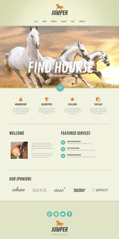 Wordpress Theme For Design Agency Free Wordpress Theme For Graphic Designer. Pet Websites, Website Themes, Website Designs, Ecommerce Solutions, Wordpress Theme Design, Web Design Company, Website Design Inspiration, Design Agency, Page Design