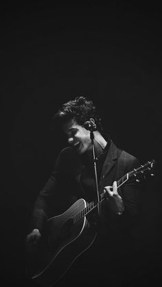 In every single pose he is awesome SHAWN