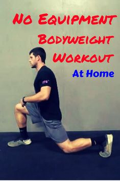 This is a no equipment bodyweight workout at home. All you need is enough space to lay on the ground. It's 4 rounds with 5 different bodyweight exercises. #homeworkout #bodyweightworkout #athomebodyweightworkout #noequipmentworkout