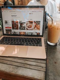See more of abbyviktoria's content on VSCO. Aesthetic Coffee, Aesthetic Food, School Motivation, Study Motivation, Neat Handwriting, Uni Life, Study Inspiration, I Got This, Dream Life