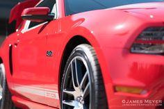 Mustang CS  jamesmeyerphoto.com https://dashburst.com/jamesmeyermedia/168