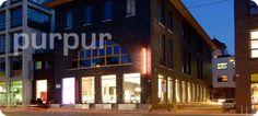 #Design #Frankfurt #Wohndesign #Möbel #Leuchten #Inneneinrichtung #Dekoration