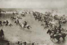 Oklahoma history: This image has conflicting information. The captions ran as if this was the Land Run of 1889, when in fact, it was the Land Run of 1893.