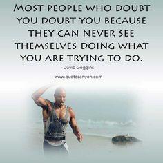 115+ Best David Goggins Quotes   Life Lessons on Success -