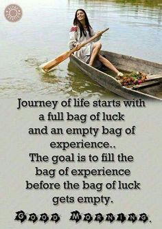 Very good morning Good Morning Friends Quotes, Good Morning Texts, Good Morning Inspirational Quotes, Morning Greetings Quotes, Good Morning Photos, Good Morning Messages, Good Morning Good Night, Morning Pictures, Good Night Quotes