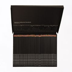 PENCIL SET by DULLER