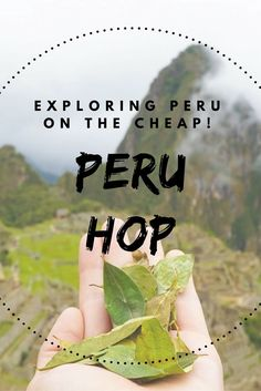 Wondering where to go in Peru? Or how to Explore Peru on the cheap while being safe? Check out Lima's hop on hop off bus departing to unqiue places including Nazca, Huacachina Desert Oasis, Hacienda San José in Chincha,  Pisco Vineyard in Ica, Paracas National Reserve, Cristo del Pacifico, Arequipa, Cuzco, La Paz and more!   Best things to do in lima peru and great for peru travel advice - where to go in peru? Everywhere! Peru travel beautiful places  ☆☆ Ideas by #Inspiredbymaps ☆☆
