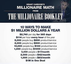 10 ways to make 1 million dollars a year – Business İdeas How To Get Rich, How To Get Money, Earn Money, Business Money, Business Tips, Old School Barber, San Antonio, Louisiana, 1 Million Dollars