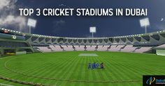 #top 3 #cricket #stadium in #dubai that will help you to #find the #most #famous #cricket #stadium in #UAE this is #shared by the #Classifieds - http://bit.ly/2c7wXGA