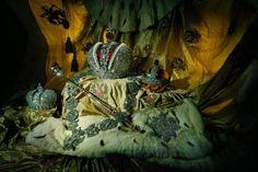 Какие драгоценности российских монархов хранятся в Алмазном фонде Московского Кремля http://kleinburd.ru/news/kakie-dragocennosti-rossijskix-monarxov-xranyatsya-v-almaznom-fonde-moskovskogo-kremlya/