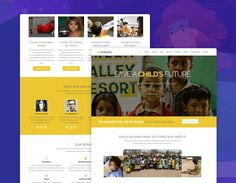 Buy Now! Charity Websites, Fundraising Sites, Bootstrap Template, Browser Support, Free Website Templates, Charity Organizations, Raise Funds, Go Fund Me, Web Design