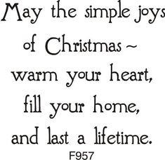 Christmas Card Sayings/greetings Christmas Card Verses, Christmas Card Messages, Merry Christmas Message, Christmas Sentiments, Card Sentiments, Christmas Cards To Make, Christmas Wishes, Xmas Cards, Magic Of Christmas