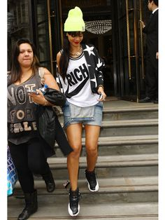 1000 Images About Summer Style Stars On Pinterest Celebrity Summer Style Summer Street