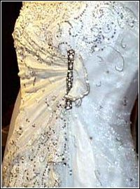 Make it Count - A Titanic Fan Site - The Heaven Dress