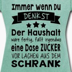 Die 9 Besten Bilder Von Spruche Funny Images Sugar Und Bavaria