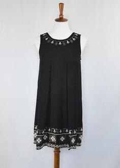 Tunic Tops, Boho, Lifestyle, Shopping, Collection, Dresses, Women, Fashion, Vestidos