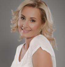 Andrea Richtarová
