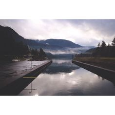 Bridge of the Gods Cascade Locks, Bridge, River, Instagram Posts, Photography, Outdoor, Outdoors, Photograph, Fotografie