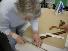 alli, irons, patterns, wheels, quilt help, sewing blogs, straight, stitches, trace wheel