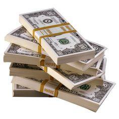 Online payday loan san antonio image 6
