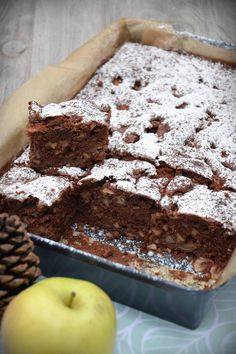 Biscuits, Avocado Hummus, Banana Bread, Goodies, Food And Drink, Sweets, Cooking, Cake, Recipes