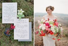 Something about a gigantic bunch of flowers Forest Wedding, Woodland Wedding, Spring Forest, Wedding Blog, Wedding Ideas, Bunch Of Flowers, Big Day, Getting Married, Wedding Inspiration
