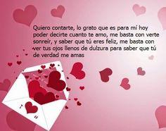 cartas+de+amor+para+mi+novio_1280