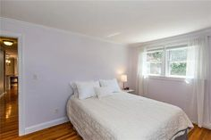 North Attleboro, Bed, Furniture, Home Decor, Decoration Home, Stream Bed, Room Decor, Home Furnishings, Beds