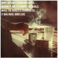 Image uploaded by B. Find images and videos about vintage, coffee and smoke on We Heart It - the app to get lost in what you love. Cigarrete Smoke, Fotografia Tutorial, Smoke Pictures, Girly Pictures, Coffee And Cigarettes, Dave Matthews Band, Turkish Coffee, Coffee Time, Tea Time