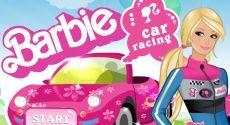 Barbie Araba Yarışı http://www.oyuncini.com/barbieoyunlari/barbiearabayarisi.html