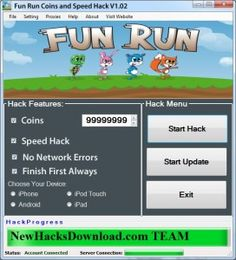 http://newhacksdownload.com/fun-run-hack/