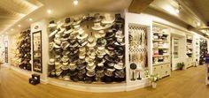 Zoek je een mooie hoed? Bogerds Galerie; Hoed, Hoeden, Dameshoeden, Bruidshoeden, Hoeden, Hoedenzaak, Hoedenwinkel, Beenmode, Tassen, Shawls Je wordt er hebberig!