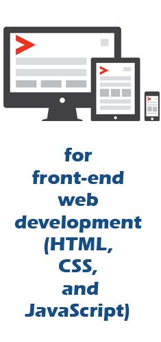 Just like most CSS frameworks, all of the frameworks below will help you rapidly develop sites by eliminating the need to write basic CSS styles yourself, as you would expect. But, on top of that, they also come with a responsive layout helping you to quickly and easily create mobile-specific sites.