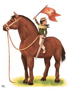 character design, Martin Wickstrom Character Design, Horses, Comics, Illustration, Animals, Animales, Animaux, Illustrations, Horse
