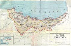 e-Pontos.gr: Ξεκινούν τα μαθήματα για την Ποντιακή Ιστορία και ...