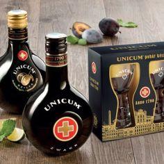Szilva Unicum – igazi hazai különlegesség a Zwack ízletes, semmihez nem fogható íz világú párlatai között, mely lágyabb, aromásabb az eredetinél. Sauce Bottle, Soy Sauce, Food, Meal, Essen, Soy Candle, Hoods, Meals, Eten